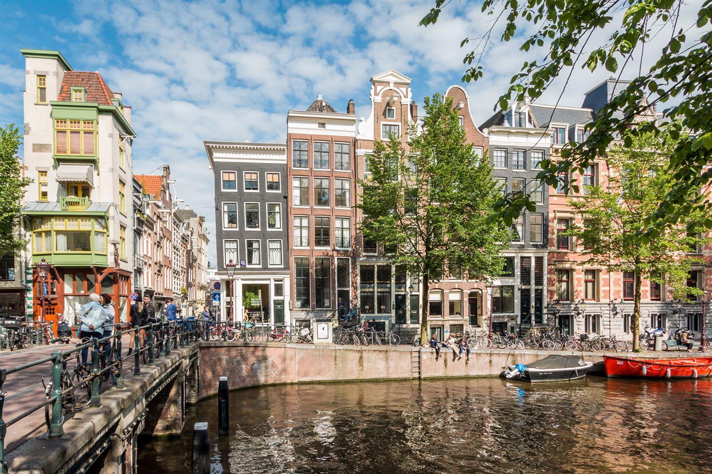 Néerlandais – Débutant